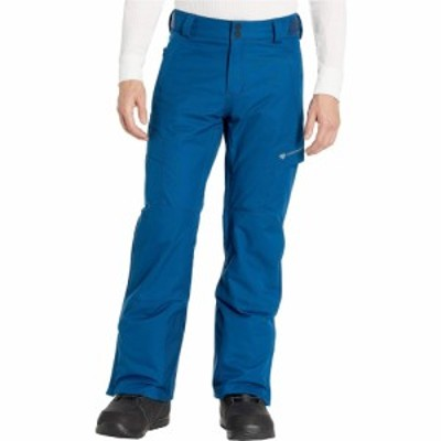 オバマイヤー Obermeyer メンズ スキー・スノーボード ボトムス・パンツ Orion Pants Passport