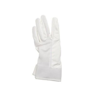 エスエスケイ(SSK) 【ポイント15倍】【多少の傷汚れありの為大奉仕】守備用手袋 左手用 BG1003SJ-10L (キッズ)