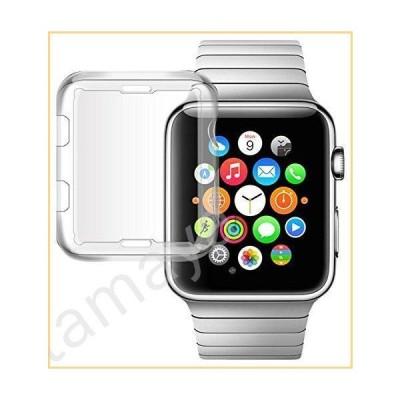 iovect Apple Watch 3ケース01