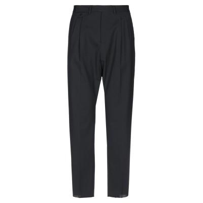 オーエーエムシー OAMC パンツ ブラック 46 バージンウール 98% / ポリウレタン 2% パンツ