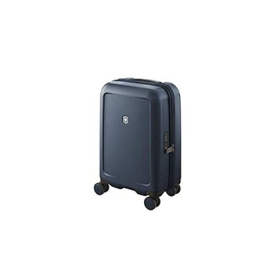 Victorinox Connex Hardside Spinner Luggage Collection (Deep Lake, Frequent