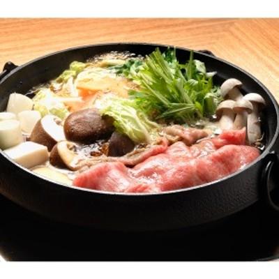 牛肉 神戸牛 食べ比べセット H 600g バラ 赤身 ロース 焼き肉 赤身 冷凍 和牛 国産 焼肉 神戸ビーフ 帝神