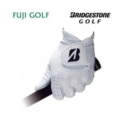 BRIDGESTONE GOLF ブリヂストン ゴルフ TOUR NANO GLG19 メンズ ゴルフグローブ(左手用) 2021年モデル