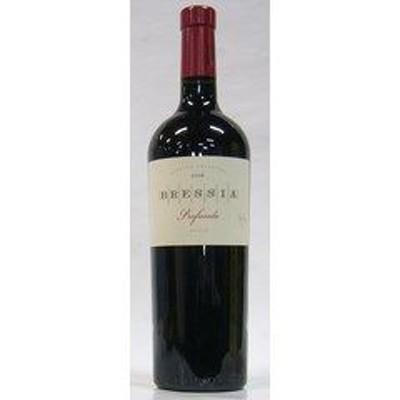 赤ワイン アルゼンチン プラッシア プロフンド 2006 750ml アルゼンチンワイン