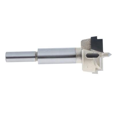 65mmシャンク木工用ドリルビットツールと木工合金の穴あけオープナー