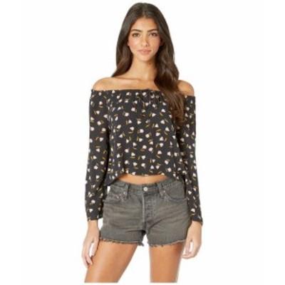 Billabong ビラボン 服 一般 Light It Up Woven Shirt