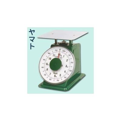 ヤマト 上皿自動はかり 「普及型」平皿付 SD-2 (ひょう量: 2 g)