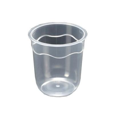 デザートカップ PP71パイ-150タル(G) 1200個