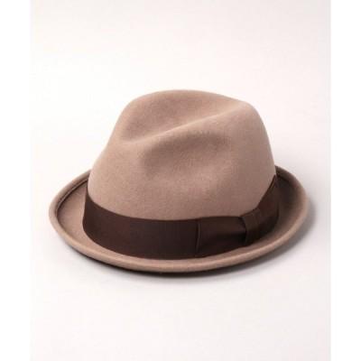 帽子 ハット KOTSUBA