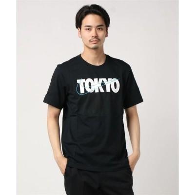 tシャツ Tシャツ NIKE ナイキ メンズ Tシャツ / NIKE ck0578-010【SP】