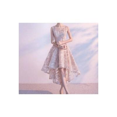 パーティードレス 20代 30代 40代 50代 結婚式 ワンピース 大きいサイズ 膝丈 ミモレ丈 フォーマル ロングワンピース お呼ばれ ドレス 服装 服 女性 二次会 親族