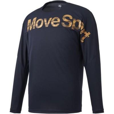 ロングTシャツ メンズ 長袖シャツ メンズ カットソー メンズ 長袖Tシャツ  (DES)(QCB02)