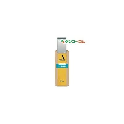 資生堂 アウスレーゼ ヘアブロー N ( 180ml )/ アウスレーゼ(AUSLESE)
