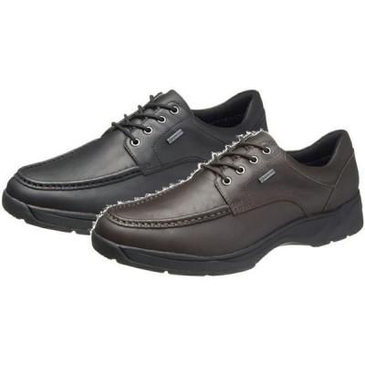 (取り寄せ)アサヒ 通勤快足 TK7705 TK77-05 ビジネス シューズ メンズ 紳士靴 ゴアテックス 防水 送料無料