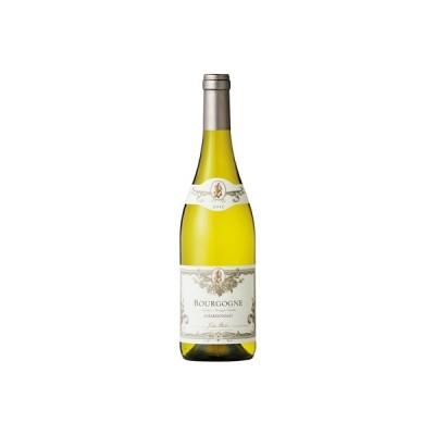 ブルゴーニュ 白/ジュール・ベラン 750ml (白ワイン)