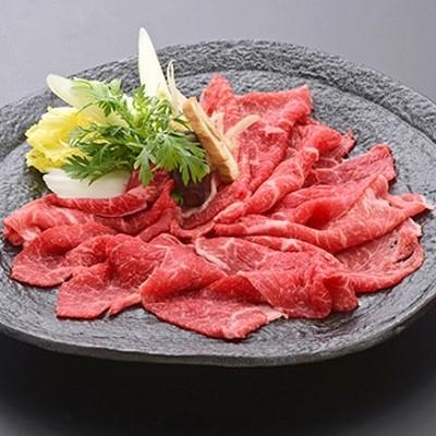 米沢牛すき焼用切落し320g TW3050243376