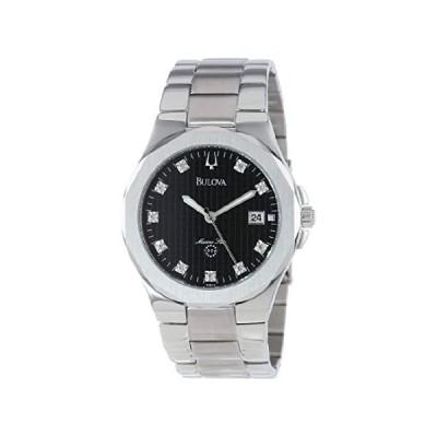[ブローバ]Bulova 腕時計 96D14 メンズ [並行輸入品]並行輸入