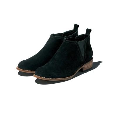 ZOZOUSED / 【卑弥呼】ショートブーツ WOMEN シューズ > ブーツ