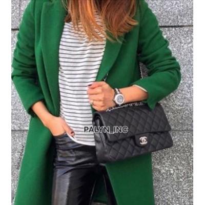 ファッション 衣類 RARE_NWT ZARA SS18 GREEN TOMBOY COAT JACKET 1255/006_S M