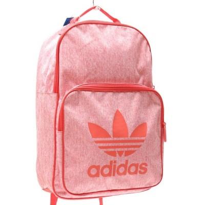 adidas(アディダス)  BACK PACK CLASSIC CASUAL  バッグ  CD6057