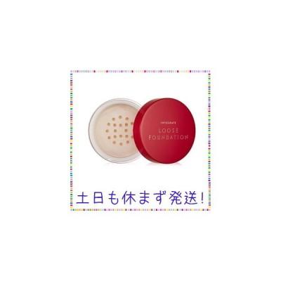 インテグレート ビューティーフィルター ファンデーション 1 やや明るめ SPF10・PA++ 9g