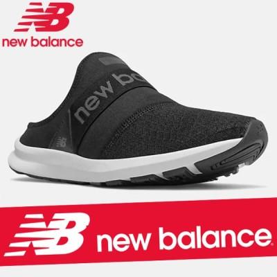 ニューバランス トレーニング ランニング ウォーキングシューズ スニーカー レディース ウィメンズ 靴 WLNRMLB1 新作
