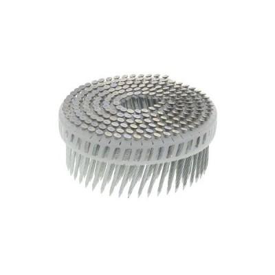 プラシート連結釘(鋼板用焼入釘) FAP マックス FAP27V5ミニバコ FA92100