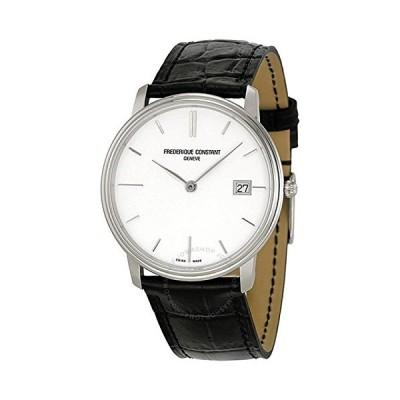 Frederique Constant FC-220NW4S6???Wristwatch 並行輸入品