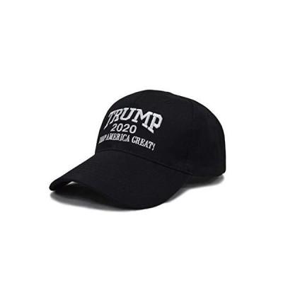MissFun HAT ユニセックス・アダルト US サイズ: One Size カラー: ブラック