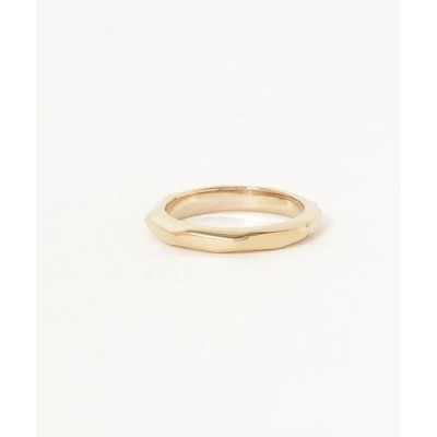 指輪 SAINTS/3,5ミリハンマーロングアイリング