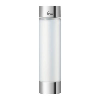 イプサ リファイニングローション 150ml 化粧水