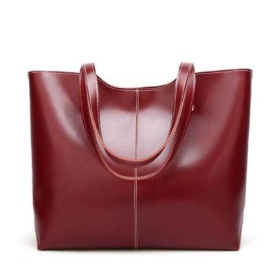 トートバッグ プラティコA4トートバッグ PU おしゃれ ビジネスバッグ 通勤バッグ 軽い レディースバッグ お仕事バッグ 機能性 マザーズバッグ