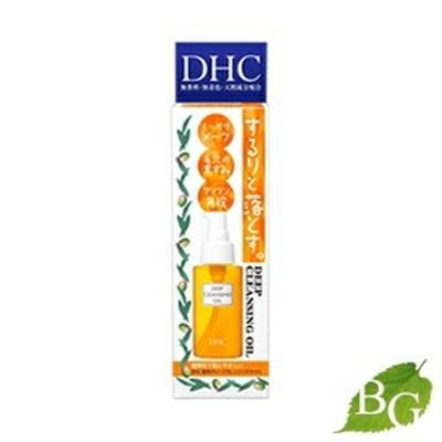 DHC 薬用 ディープクレンジングオイル (SS) 70mL