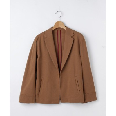 OFF PRICE STORE(Women)(オフプライスストア(ウィメン)) HUMAN WOMANストレッチテーラードジャケット