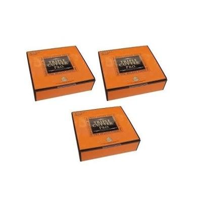 トリプルカッタープロ 3g × 30包 3箱セット