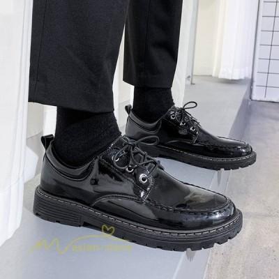 ビジネスシューズ ビジネス革靴 メンズシューズ カジュアルシューズ ローカット ビジネス メンズファッション 紳士靴 送料無料 仕事用 フォーマル メンズ