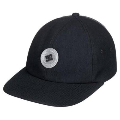 ディーシー シューズ メンズ メンズ用ウェア 帽子 dc-shoes shrouder-2