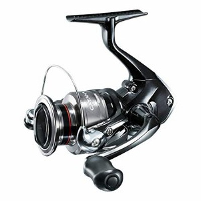 リール Shimano シマノ Shimano Catana 2500FD Spinning Fishing Reel