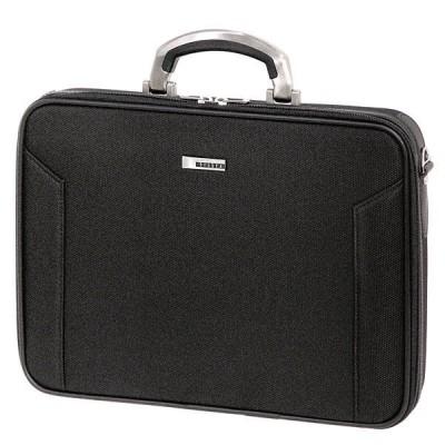 日本製 BAGGEX オリジンソフトアタッシュケース37cm ブリーフケース メンズ ビジネスバッグ 出張 通勤 軽量 ショルダーバッグ