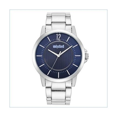 Kenneth Cole New York Male Quartz Watch並行輸入品