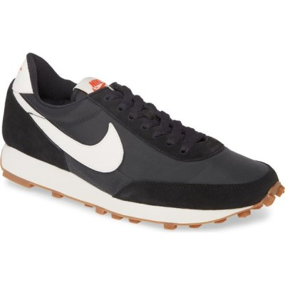 ナイキ NIKE レディース スニーカー シューズ・靴 Daybreak Sneaker Black/Summit White/Off Noir