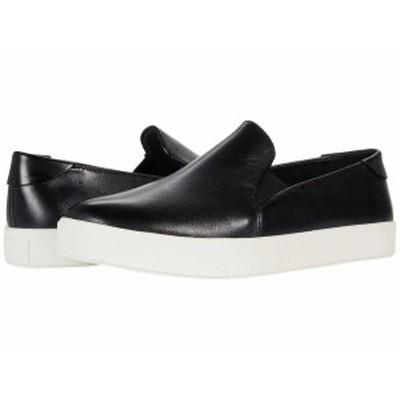 コールハーン レディース スニーカー シューズ Grandpro Spectator 2.0 Slip-On Sneaker Black Leather/O
