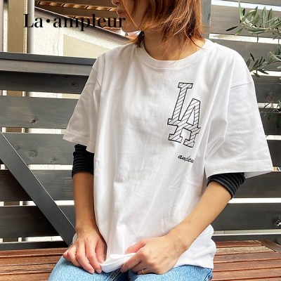 Tシャツ Sサイズ 男女兼用 半袖 ホワイト 京都オリジナルブランド ロゴBK