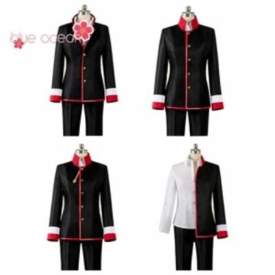 王室教師ハイネ  カイ・フォン・グランツライヒ  ブルーノ   レオンハルト  リヒト  風  コスプレ衣装  cos  cosplay