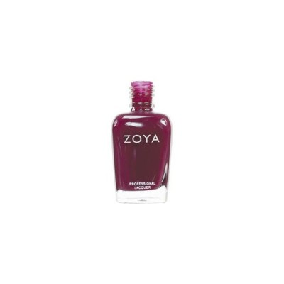 ZOYA (ゾーヤ) ネイルカラー ZP233 15ml Ashley