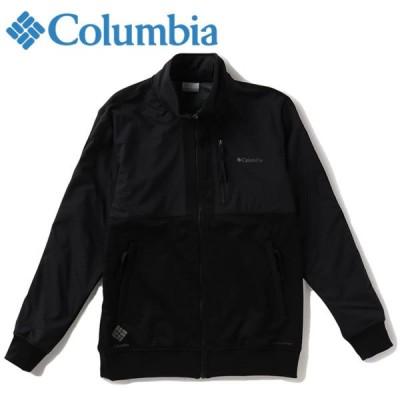 コロンビア Columbia メンズ ルースターレンジ ジャケット PM1583 2019FW 男性用 アウター 長袖 アウトドア キャンプ 登山