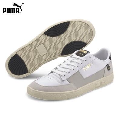 PUMA プーマ Ralph Sampson MC ラルフ サンプソン MC 374066-01 メンズ シューズ 靴 スニーカー HX3 H21