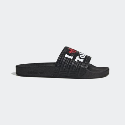 セール価格 アディダス公式 シューズ サンダル adidas アディレッタ サンダル / Adilette Slides