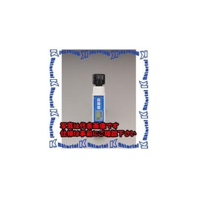 【代引不可】【個人宅配送不可】ESCO(エスコ) デジタル一酸化炭素計 EA733AH-20 [ESC051930]