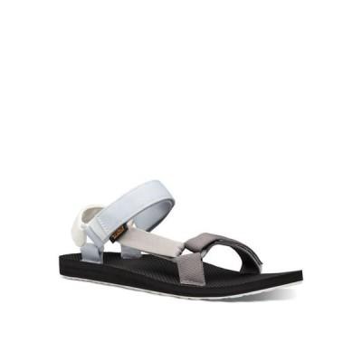 テバ メンズ サンダル シューズ Men's Original Universal Sandals